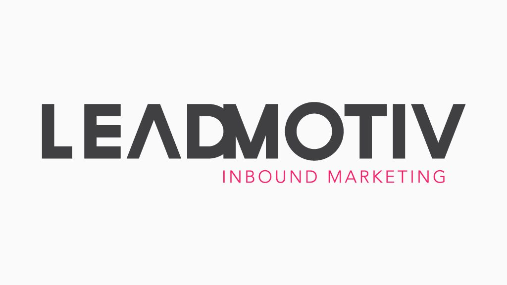 Inbound marketing en Madrid. Lead Motiv