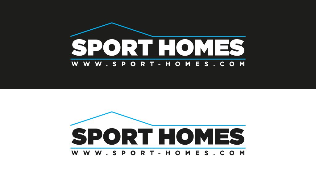 Sport-Homes