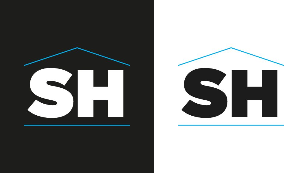La nueva identidad visual de sport-Homes